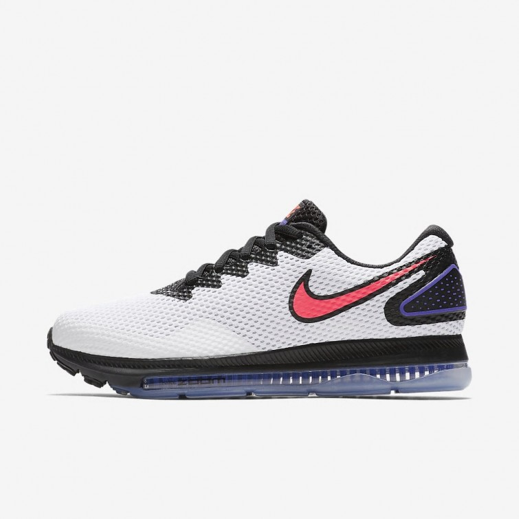 Chaussure Running Nike Promo Chaussure Nike Zoom All Out