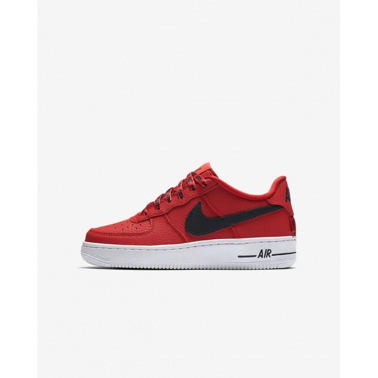 Zapatillas Casual Nike Imitacion Baratas, Zapatillas Nike