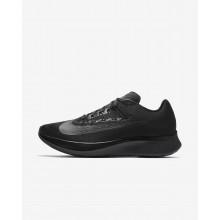 Zapatillas Running Nike Zoom Fly Hombre Negras 880848-003