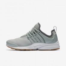 Chaussure Casual Nike Air Presto Femme Clair/Marron Clair 878068-011
