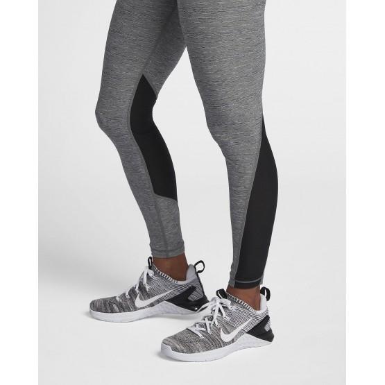 Nike Metcon DSX Training Shoes Womens White/Black 924595-100