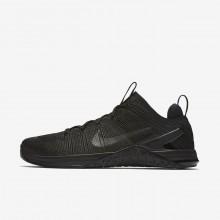 Chaussure De Sport Nike Metcon DSX Homme Noir 924423-004