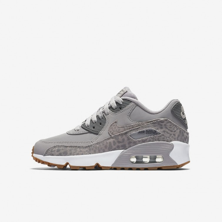 Zapatillas Casual Nike Moda Zapatillas Nike Air Max 90