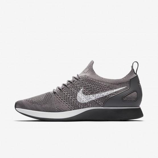 Nike Air Zoom Lifestyle Shoes Mens Gunsmoke/Atmosphere Grey/Dark Grey/White 918264-009