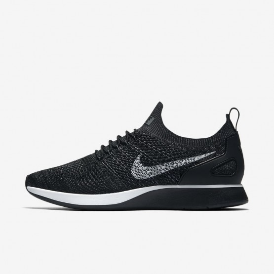 Nike Air Zoom Lifestyle Shoes Mens Black/Anthracite/Dark Grey/Pure Platinum 918264-010