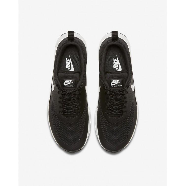 Mode Nike Air Max Thea Schuhe Kaufen, Nike Freizeitschuhe