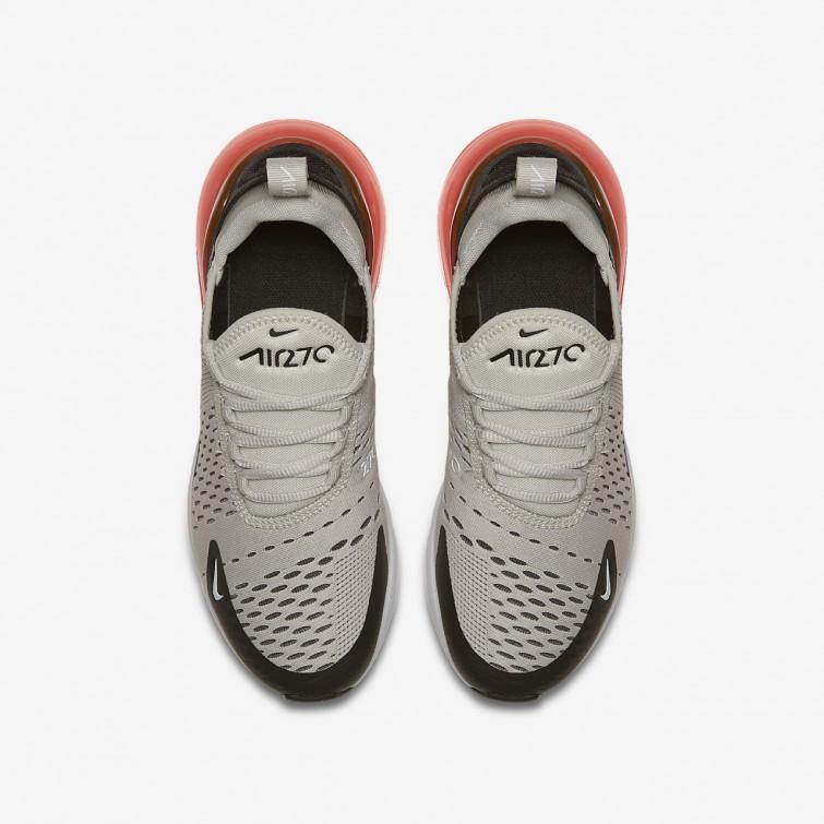 Sapatilhas Casual Nike Comprar Sapatilhas Nike Air Max 270