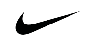 Nike Free Rn Outlet
